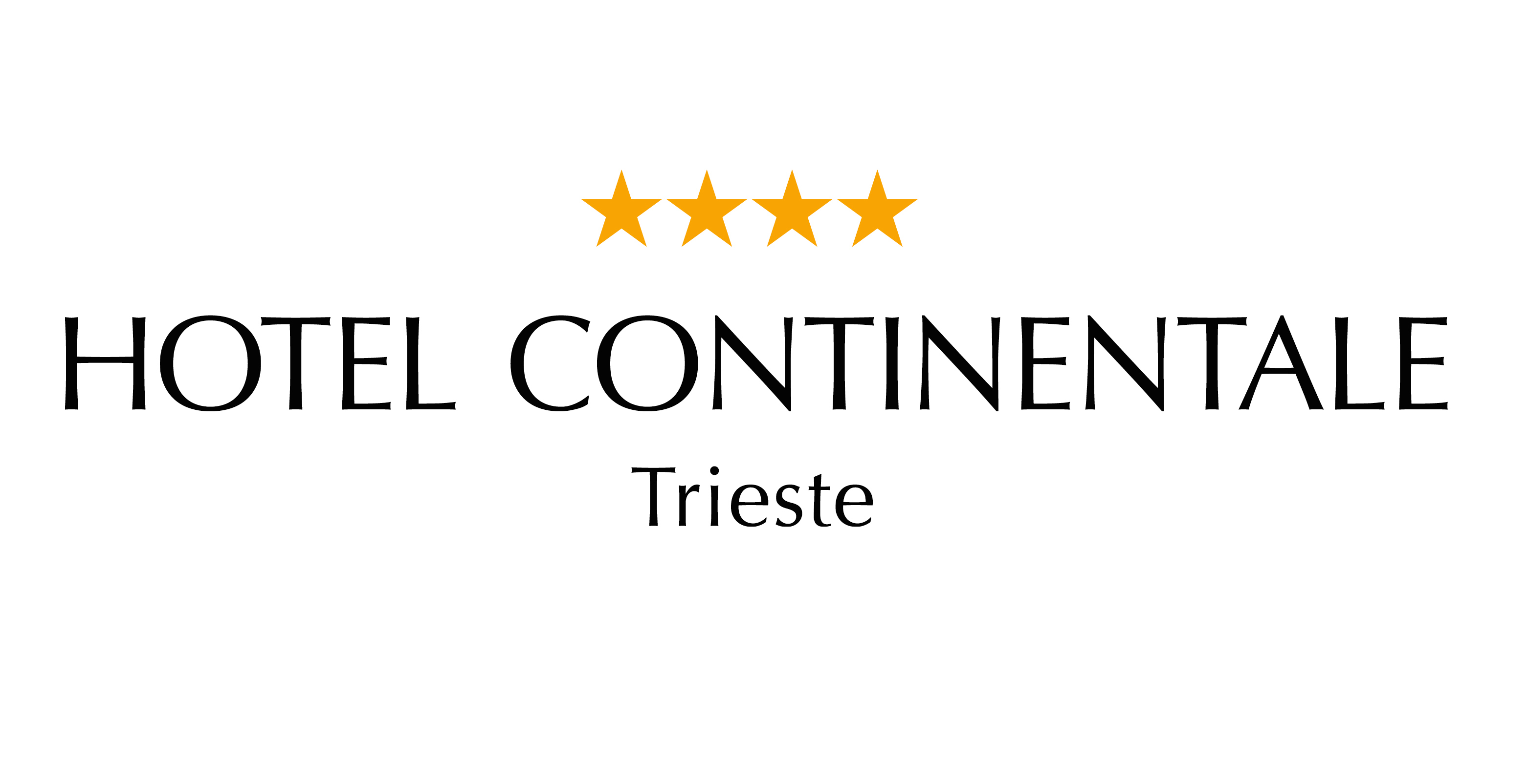 hotel continentale logo