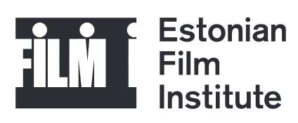 logo_estonian_film_institut
