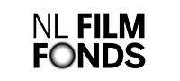 nl-film-founds