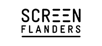 screen-flanders