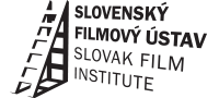 slovak-film