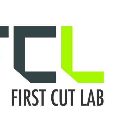 WEMW launches First Cut Lab