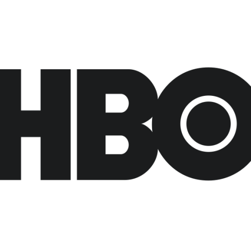 HBO Europe is looking for new documentary projects